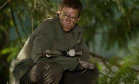Shooter mit Mark Wahlberg - Bild 229