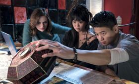 Wish Upon mit Joey King, Ki Hong Lee und Alice Lee - Bild 52