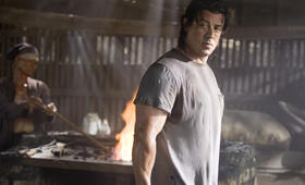 John Rambo mit Sylvester Stallone - Bild 71