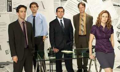 Das Büro - Bild 4