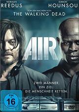 Air - Poster