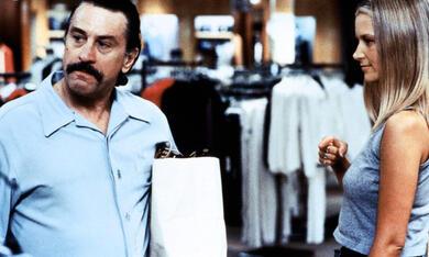Jackie Brown mit Robert De Niro und Bridget Fonda - Bild 11
