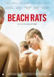 Beachrats300