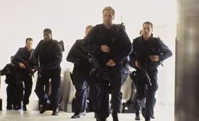 Speed mit Keanu Reeves und Jeff Daniels - Bild 194