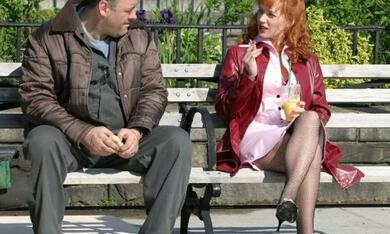 Romance & Cigarettes - Bild 2