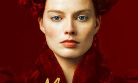 Maria Stuart, Königin von Schottland  mit Margot Robbie - Bild 137