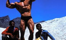 Pumping Iron mit Arnold Schwarzenegger - Bild 230