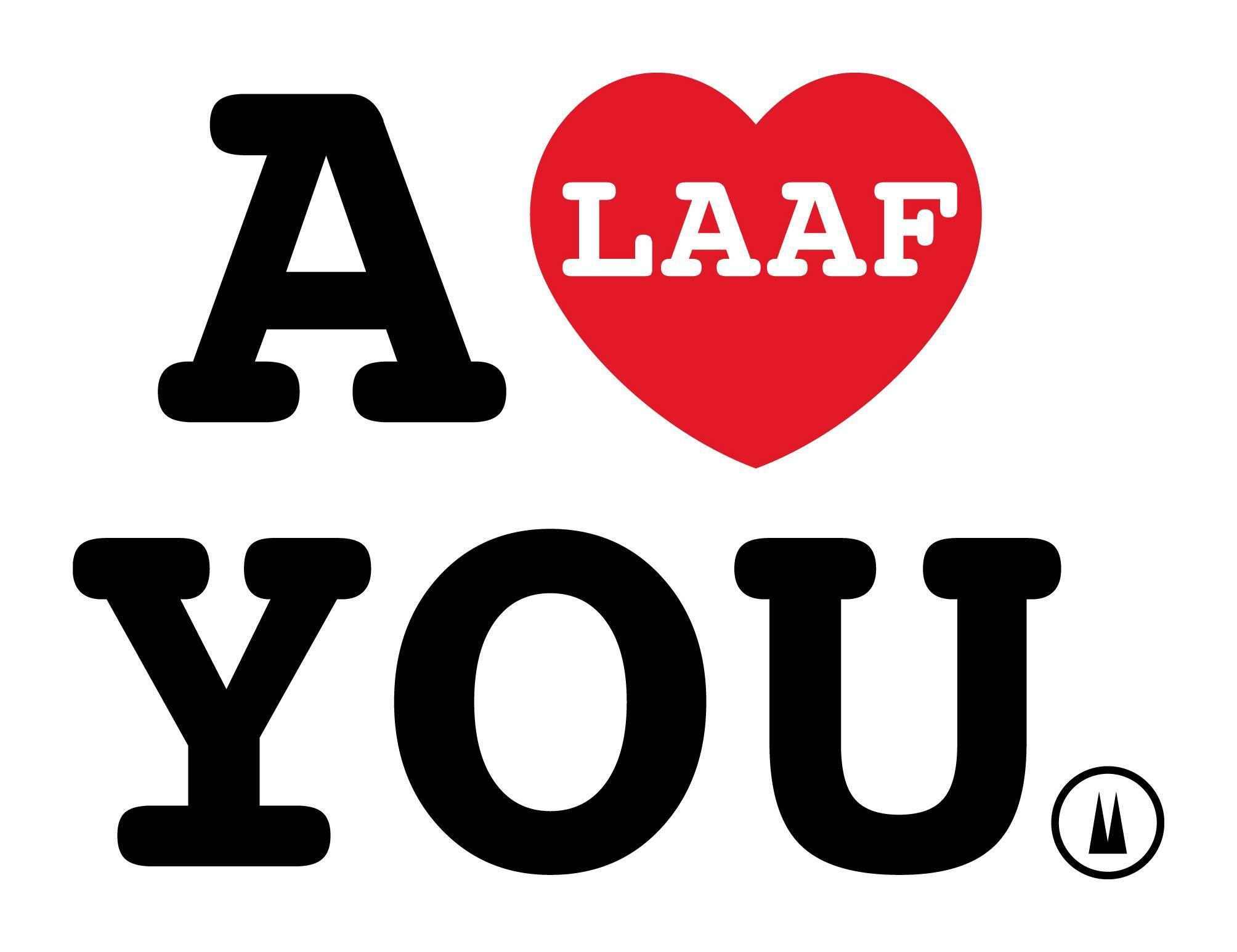 Alaaf You Stream