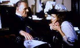 Wiedersehen in Howards End - Bild 6