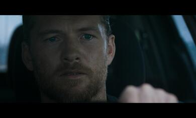 Hunter's Prayer mit Sam Worthington - Bild 4