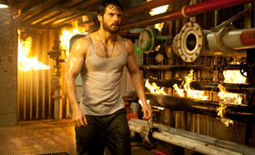 Man of Steel - Bild 27