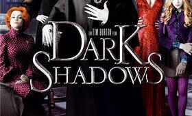 Dark Shadows - Bild 24