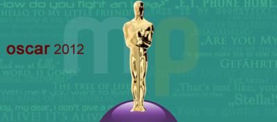 Die Oscar-Faux-Pas