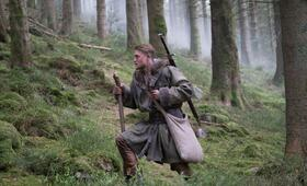 King Arthur: Legend of the Sword mit Charlie Hunnam - Bild 85
