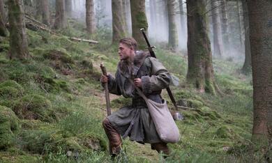 King Arthur: Legend of the Sword mit Charlie Hunnam - Bild 6