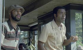 American Gangster mit Chiwetel Ejiofor - Bild 4