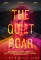 The Quiet Roar