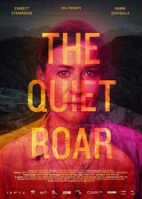 The Quiet Roar - Poster