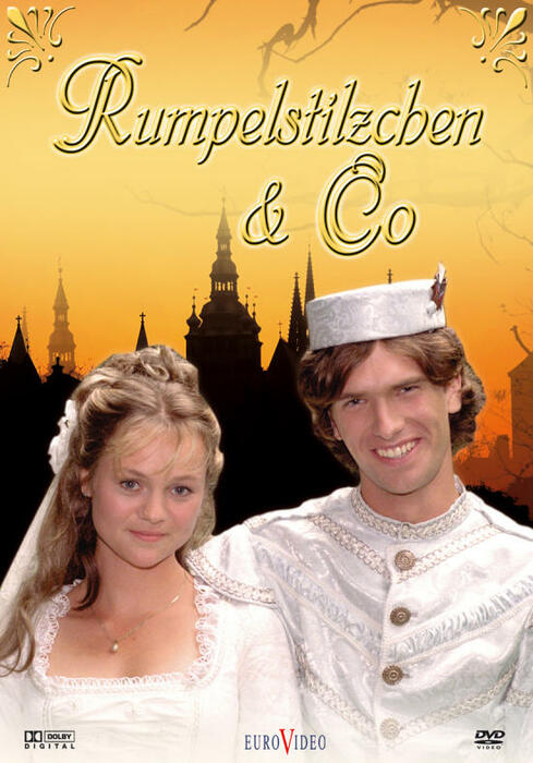 Rumpelstilzchen & Co. - Bild 1 von 1