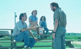 Feld der Träume mit Kevin Costner, Gaby Hoffmann, Amy Madigan und Timothy Busfield - Bild 1