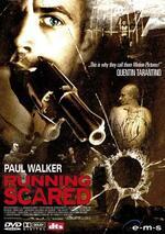 Running Scared - Renn oder stirb Poster