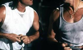 Tango & Cash mit Sylvester Stallone und Kurt Russell - Bild 55