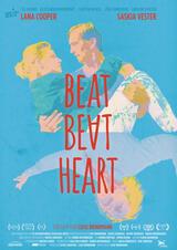 Beat Beat Heart - Poster