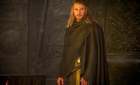Thor 2: The Dark Kingdom mit Chris Hemsworth - Bild 166