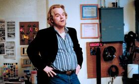 Punch-Drunk Love mit Philip Seymour Hoffman - Bild 14
