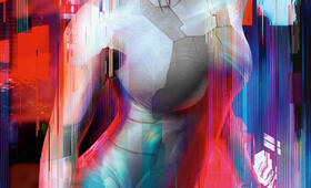 Ghost in the Shell mit Scarlett Johansson - Bild 125