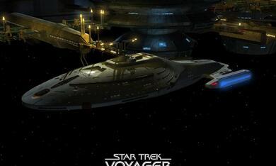 Star Trek: Raumschiff Voyager - Bild 3