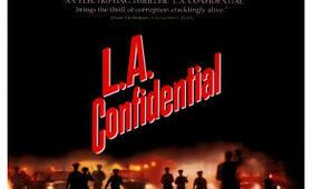 L.A. Confidential - Bild 35