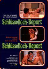 Schlüsselloch-Report