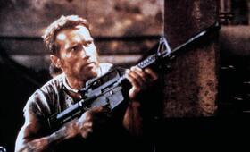 Running Man mit Arnold Schwarzenegger - Bild 214