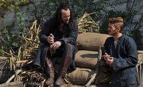 Outcast - Die letzten Tempelritter mit Nicolas Cage und Hayden Christensen - Bild 61