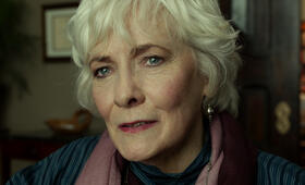 Split mit Betty Buckley - Bild 1