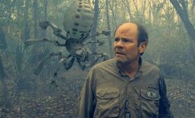 Arachnoquake mit Ethan Phillips - Bild 1