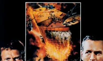 Flammendes Inferno - Bild 3