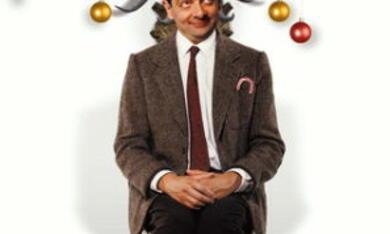 Mr Bean Frohe Weihnachten.Fröhliche Weihnachten Mr Bean Bilder Poster Fotos Moviepilot De