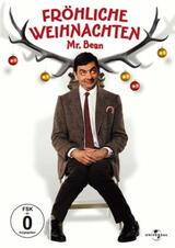 Fröhliche Weihnachten Film Stream