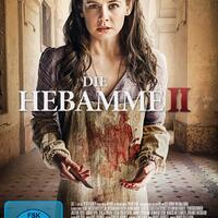 Die Hebamme Film Online