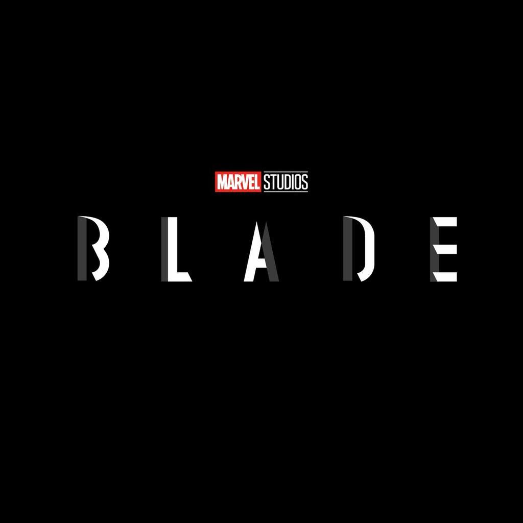 Blade-Reboot