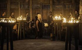 Game of Thrones - Staffel 6 mit Emilia Clarke - Bild 35