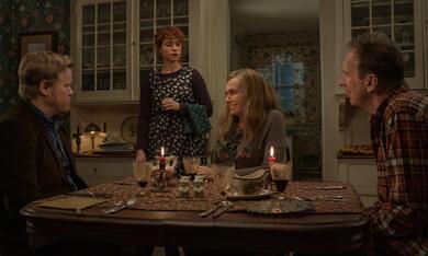 I'm Thinking of Ending Things mit Toni Collette, David Thewlis, Jesse Plemons und Jessie Buckley - Bild 2