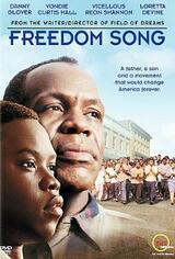 Freiheitsmarsch - Poster