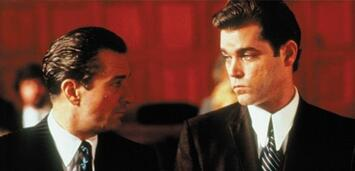 Bild zu:  GoodFellas - Drei Jahrzehnte in der Mafia