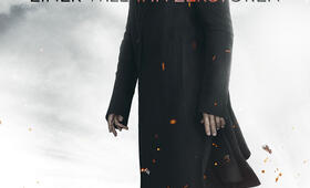 Der dunkle Turm mit Matthew McConaughey - Bild 91
