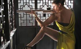 Mission: Impossible 5 - Rogue Nation mit Rebecca Ferguson - Bild 18