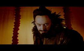 Pan mit Hugh Jackman - Bild 5