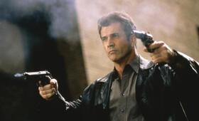 Payback - Zahltag mit Mel Gibson - Bild 137